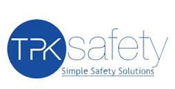 TPK Safety